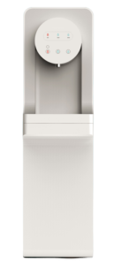 Icy Cool Series floor standing water dispenser model 457 only at $1205.