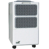 Air to water 45 litre white@ $1900  FREE! T&C Applies. Call Dennis 91069380.